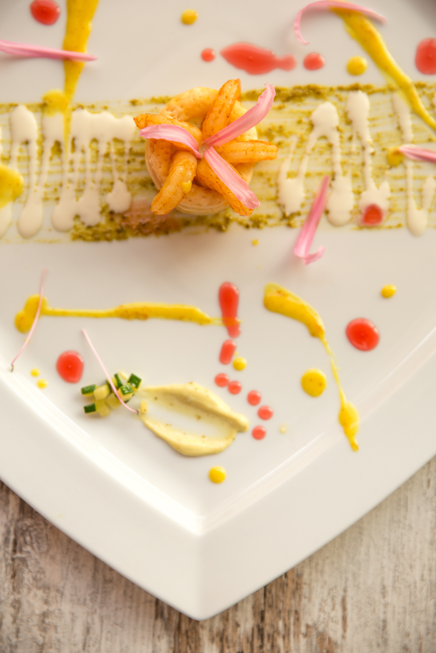 Food #2