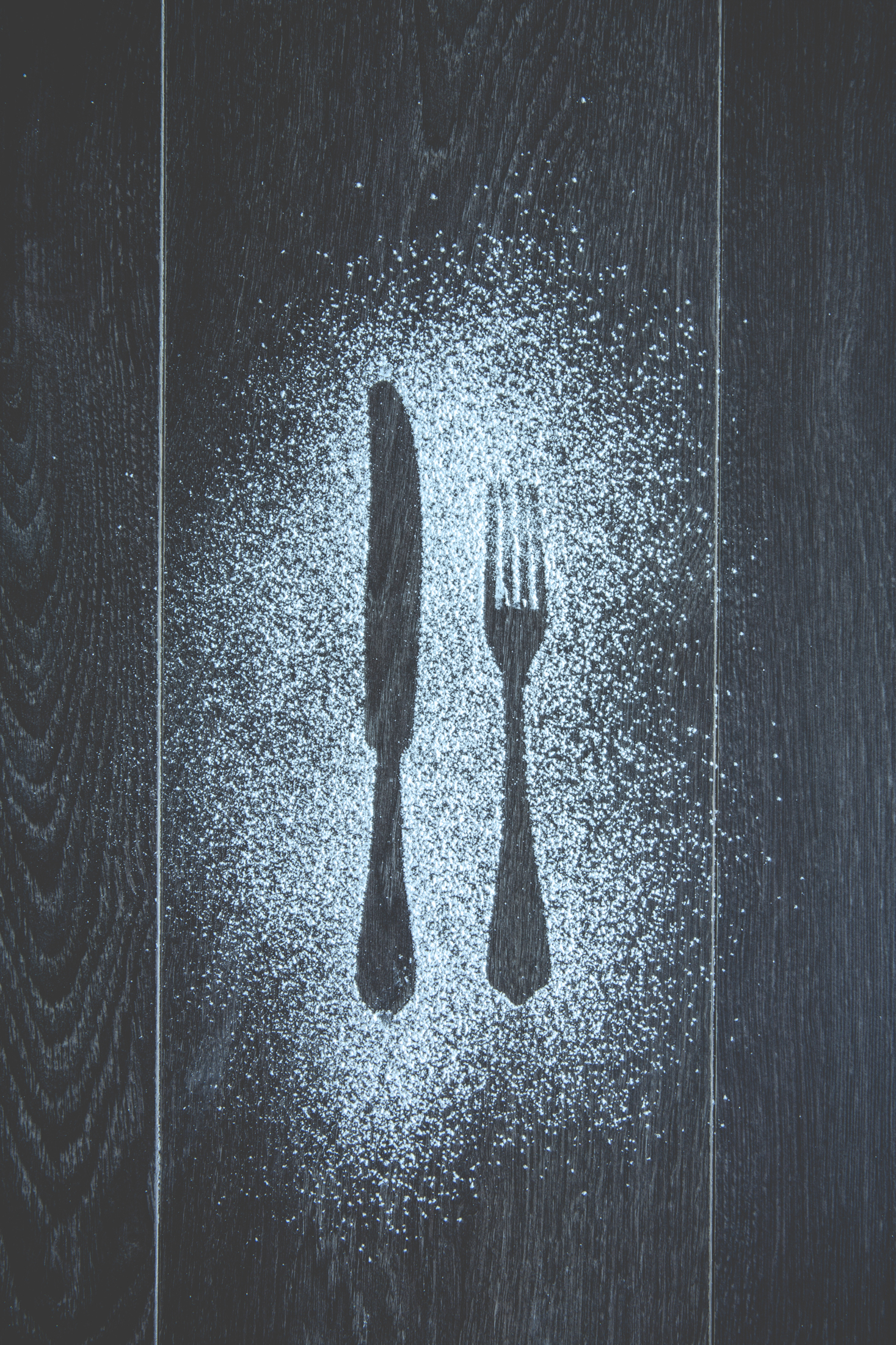 Food #7